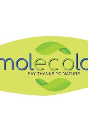Экологичные средства для уборки Molecola