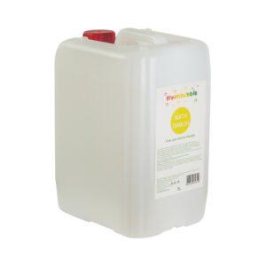 Gel dlya mytya posudy Myata i limon FRESHBUBBLE 5 l 300x300 - Sodium Coco-Sulfate