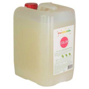 Gel dlya stirki tsvetnogo belya FRESHBABBLE 5 l 300x300 - Sodium Chloride