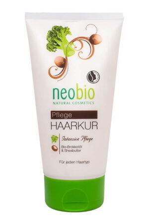 Маска-кондиционер для волос NEOBIO