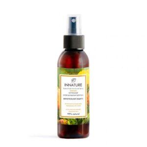 Sprej dezodorant dlya tela Mineralnaya zashhita INNATURE  300x300 - Potassium Sorbate