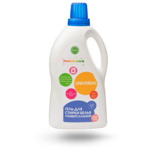 gel dlya stirki belya universalnyj freshbubble 1.5 l 1 300x300 - Sodium Coco-Sulfate