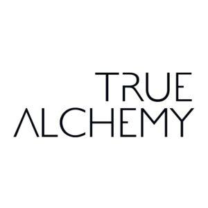 Naturalnaya kosmetika True alchemy 300x300 - Бренды
