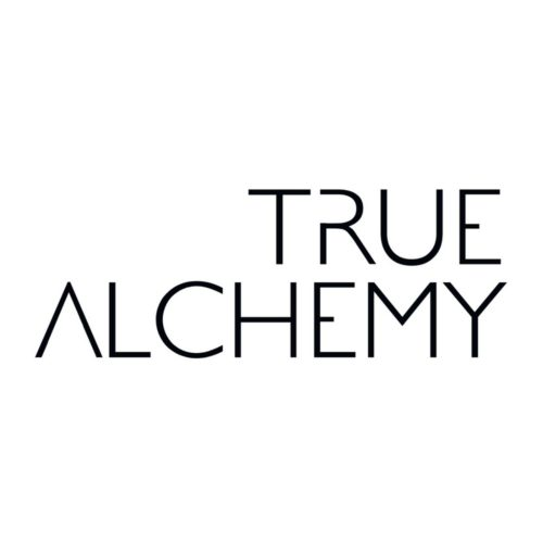 Натуральная косметика True alchemy