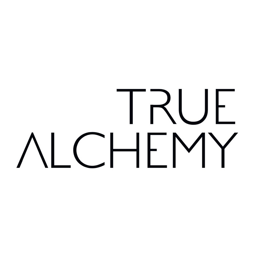 Натуральная косметика True alchemy