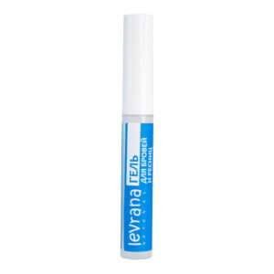 gel dlya brovej i resnicz levrana 300x300 - Potassium Sorbate