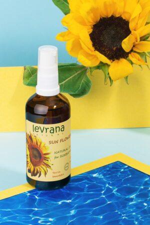 maslo dlya zagara podsolnuh levrana 2 300x450 - Rosa Canina Fruit Oil