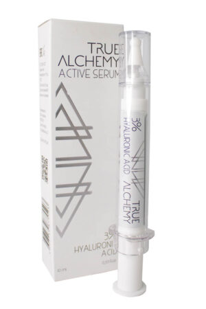 Сыворотка Hyaluronic Acid 3% TRUE ALCHEMY