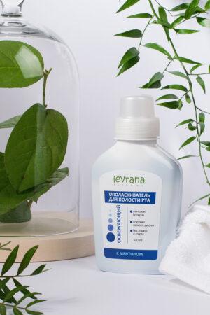 opolaskivatel dlya polosti rta osvezhayushhij levrana 2 300x450 - Citric Acid
