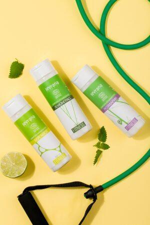 shampun kondiczioner bergamot fitness 2 300x450 - Citric Acid