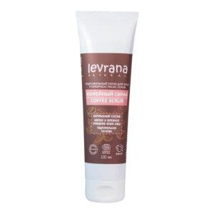 skrab dlya licza kofejnyj levrana 300x300 - Thymus Extract