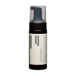 Пенка для умывания для нормальной кожи LABORATORIUM