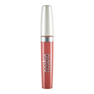 Блеск для губ 01 натурально-розовый NEOBIO