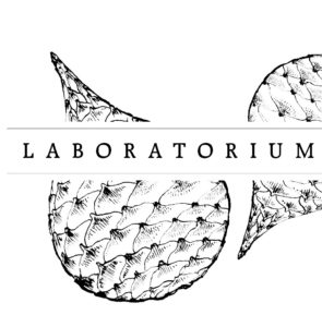 Натуральная косметика Laboratorium