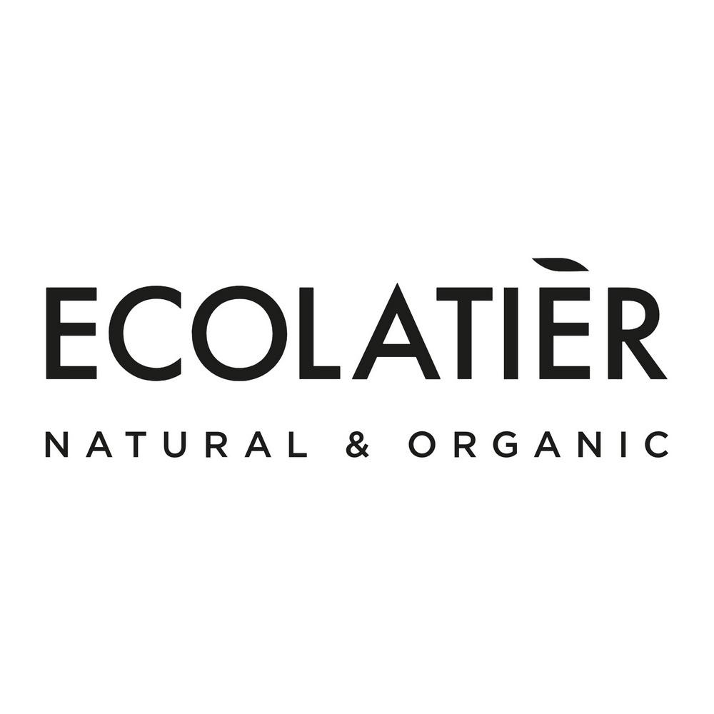 Натуральная косметика Ecolatier