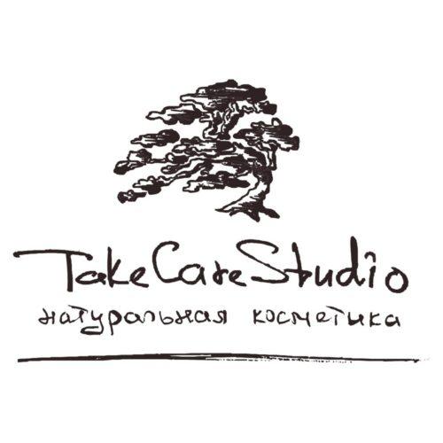 Натуральная косметика TakeCareStudio
