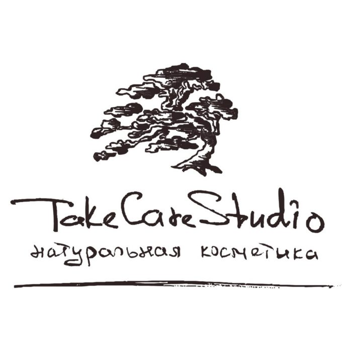 Натуральная косметика TakeCareStudio