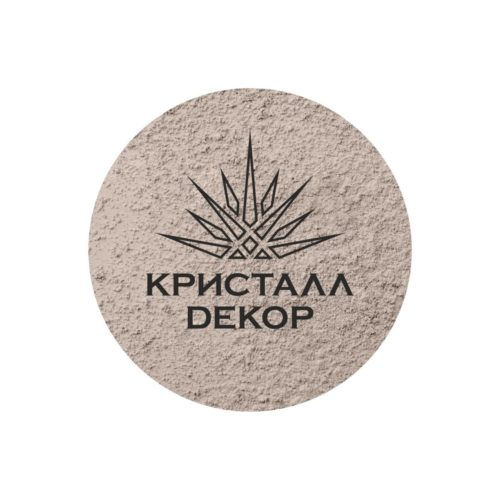 Праймер Чайная роза КРИСТАЛЛ ДЕКОР, 5г
