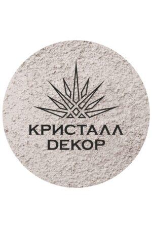 Праймер Прозрачный фарфор КРИСТАЛЛ ДЕКОР, 5г