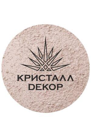 Пудра хайлайтер Крыло ангела КРИСТАЛЛ ДЕКОР, 5г