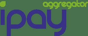 ipay aggregator 300x124 - Главная