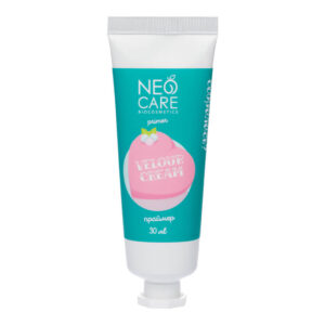 Праймер Velour cream NEO CARE