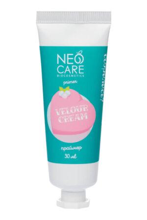 Праймер Velour cream NEO CARE