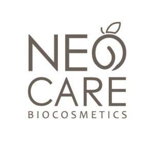 naturalnaya kosmetika neo care 300x300 - Бренды