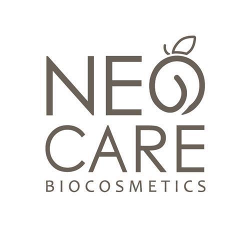 Натуральная косметика Neo Care