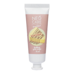 Флюид для лица Topping NEO CARE