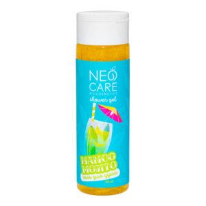 gel dlya dusha mango mojito neo care 300x300 - Главная