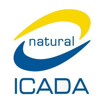 Сертификат Icada