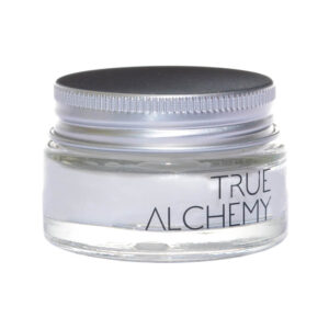 Суспензия кремовая Azelaic Acid 11,1% TRUE ALCHEMY