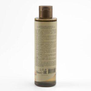 Шампунь для сухих волос и кожи головы Гладкость и красота ECOLATIER