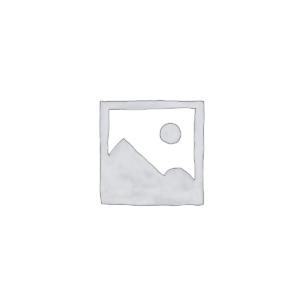 woocommerce placeholder 300x300 - Citric Acid